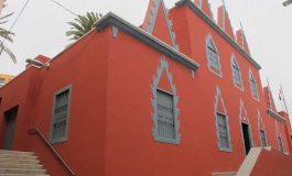Recuerdos playeros de los años 50: de la Casa de los Picos a la calle Galileo