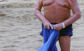 Ha muerto Emilio Delisau
