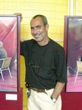 Tato Gonçalves, el fotógrafo de la playa