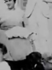 Recuerdos visuales: 1915 en la playa del Arrecife (ahora Las Canteras)