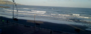 WebCam de la playa de La Cicer