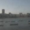 WebCam de La Puntilla