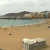 Webcam de la playa Grande