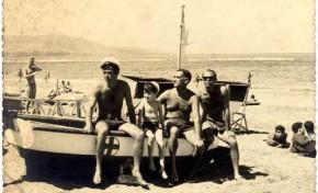 foto de 1965