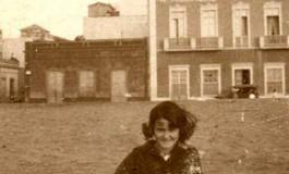 Lola Melián