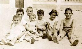 Los Melián & amigos-colecc. Lola Melián