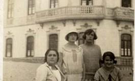 1924-colecc. Lola Melián