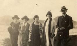 1925-colecc. Lola Melián