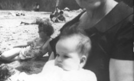 Abuela & nieto-colecc. Frey Grimm
