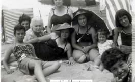 Familia Riutort