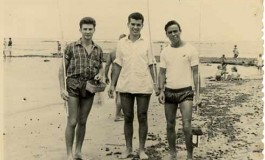 josé,Tito y Onolio