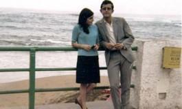 Sr. y Sra. Báez