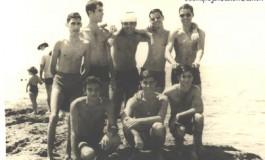 1967-pandilla de los Báez