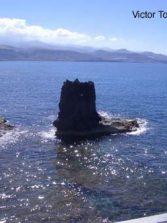 Toponimia costera, desde La Puntilla a El Confital