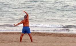 Hercules playero