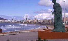 Don alfredo y la playa