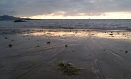Cae la tarde, mañana Canarias celebra su día