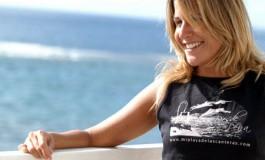 Llegan las camisetas de www.miplayadelascanteras.com. RESERVELA ¡¡¡