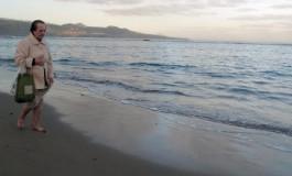 Toda una vida cerca de su playa.