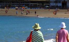 Tod@s a la playa.