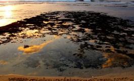 Desde Balangan Beach en Bali, Sara Acosta nos manda un saludito a tod@s l@s fans de miplaya…  Gracias S.