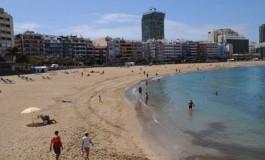 Tiempo de playa.