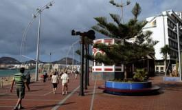 Malecón canterano.