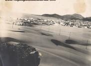 The Dunes of Guanarteme