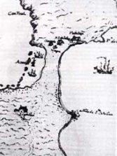 La playa de Las Canteras y la Bahía del Confital, desde la conquista hasta la construcción del Puerto (LIBRO BLANCO: Las Canteras y Bahía del Confital)