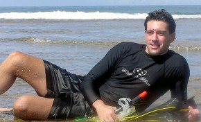 Entrevista a Manuel Marichal