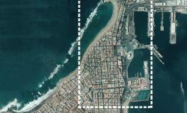 El Ayuntamiento de Las Palmas de Gran Canaria ha elaborado un plan para recuperar la imagen turística de la ciudad y mejorar la calidad de vida de los vecinos entre Mesa y López y el Puerto, desde Las Canteras a Santa Catalina.