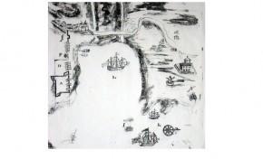 El rescate de los galeones: El Pozo de Garachico.