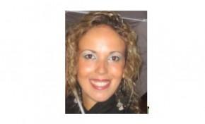 A Carolina León, nueva responsable municipal del Distrito Isleta-Puerto-Canteras.