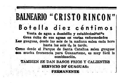 img_41197.1904282407_2    Fuentes:    cronicastenoyeras.blogspot.com.es  Hemeroteca del Periodico La Provincia. </p> <div class=