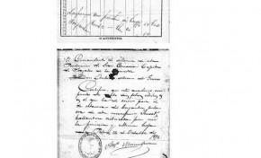 Memorias playeras con Luis García de Vegueta (VII). El Sensat