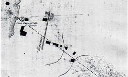 De cuando parte de la playa de Las Canteras pertenecía al municipio de San Lorenzo