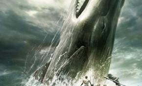 Rodaje en Canarias de Moby Dick (John Huston, 1956): Un insuperable regalo de Navidad por Luis Roca Arencibia