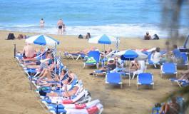 Opinión:  Urge un plan de choque para la trastienda de la playa
