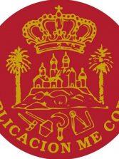 Las Canteras y los Amigos del País de Gran Canaria