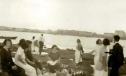El Pícnic