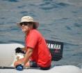 Barquillos de Vela Latina: del comercio a las pegas