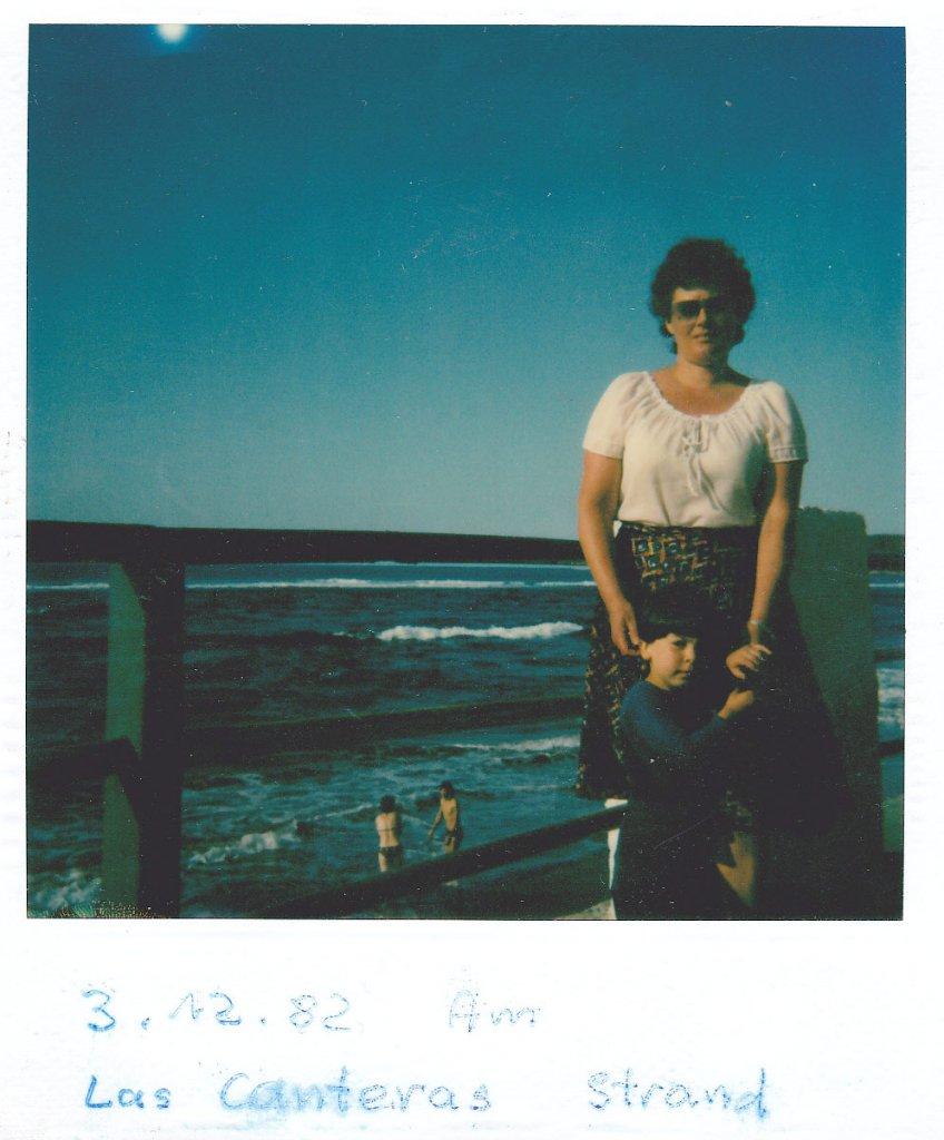 1982---3