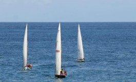 Este sábado, penúltima jornada de la Liga de Barquillos de Gran Canaria