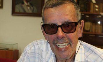 Entrevista a José Rivero Gómez. In Memoriam