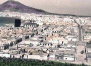 10 datos históricos sobre el barrio de Guanarteme