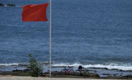 Ayuntamiento pide ayuda al Instituto de Oceanografía y Cambio Global de la ULPGC para identificar el foco contaminante de El Confital