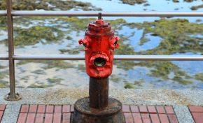 Un informe sobre el mantenimiento de la playa de Las Canteras