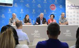 """La concejalía de Turismo nomina sus """"Reconocimientos Turísticos 2017"""""""