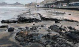 El Ayuntamiento quiere hacer un estudio antes de retirar los peligrosos restos de la Cicer