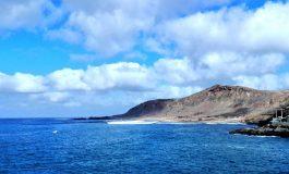 El Confital, recurso natural único e insustituible para Las Palmas de Gran Canaria